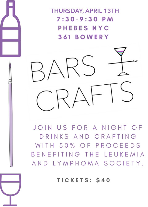 Bars + Crafts Fundraiser (4).jpg