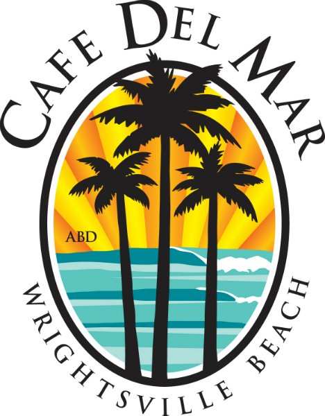 cafe_del_mar_logo.jpg