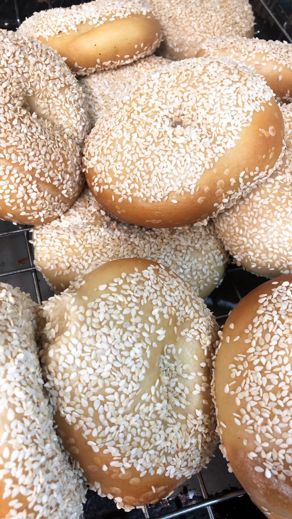 sesame bagels.jpg