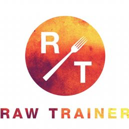 Raw Trainer Logo.png