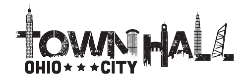 Town Hall Logo 1.png