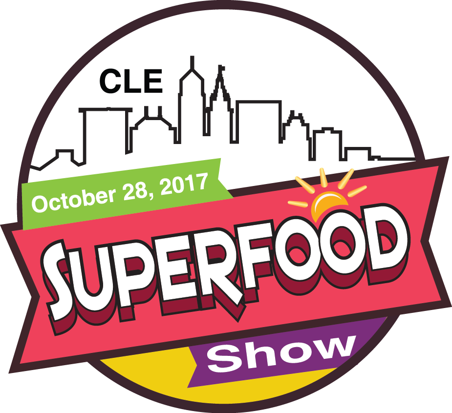 Superfood show logo.png