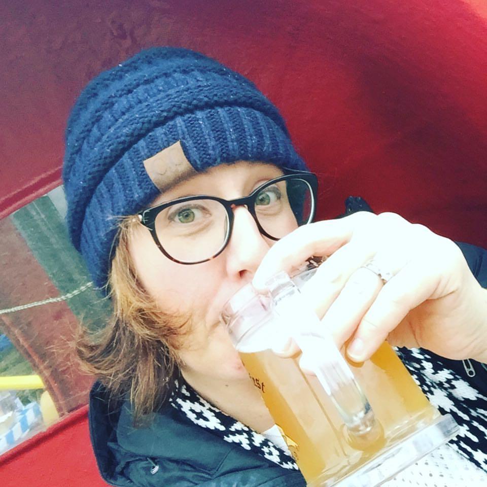 beer_selfie.jpg