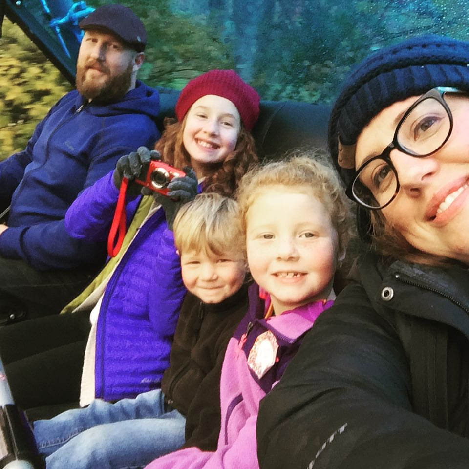 family selfie2.jpg