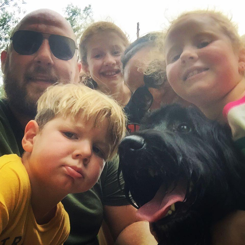 family selfie.jpg