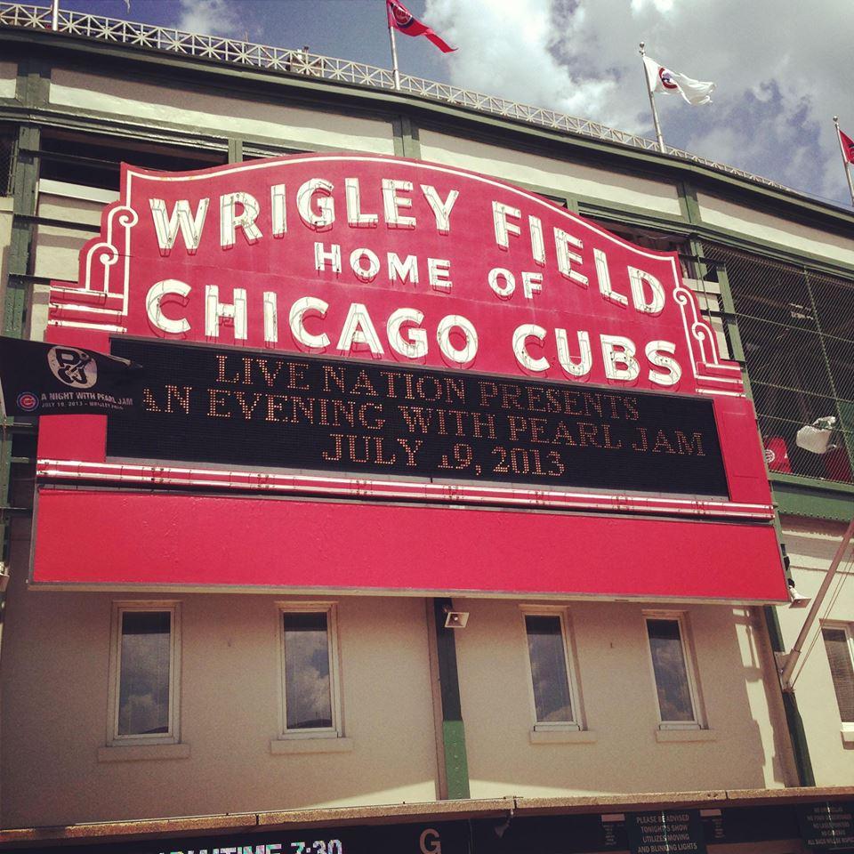 pj_chicago.jpg
