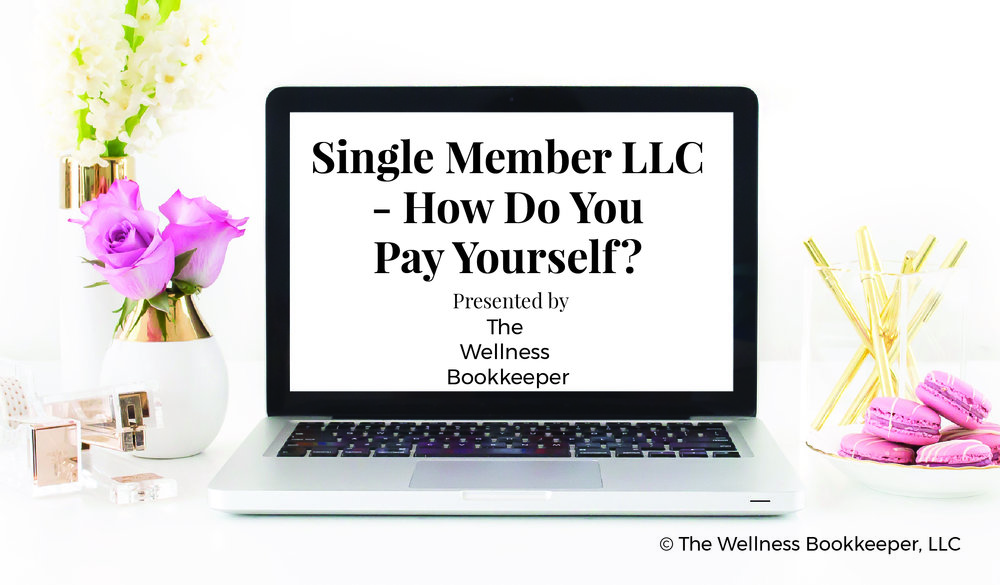 Single Member LLC_single member LLC.jpg