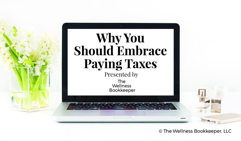 The_Wellness_Bookkeeper Blog Graphics_blog paying taxes.jpg