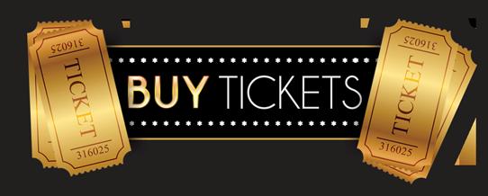 2016-08-10-Gold-VIP-tickets-ID-ea28c78b-f9ab-4212-b41d-0c9b5c33098c.png
