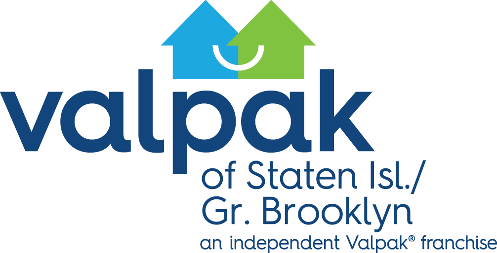 Digital Marketing | Valpak of Staten Island & Greater Brooklyn | Advertise in STATEN ISLAND | Advertise in BROOKLYN |