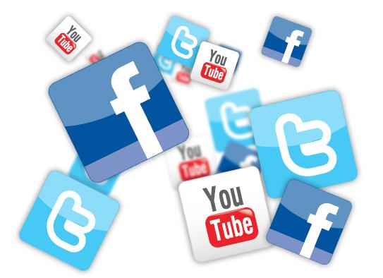 social-media-facebook-twitter-instragram-linkedin