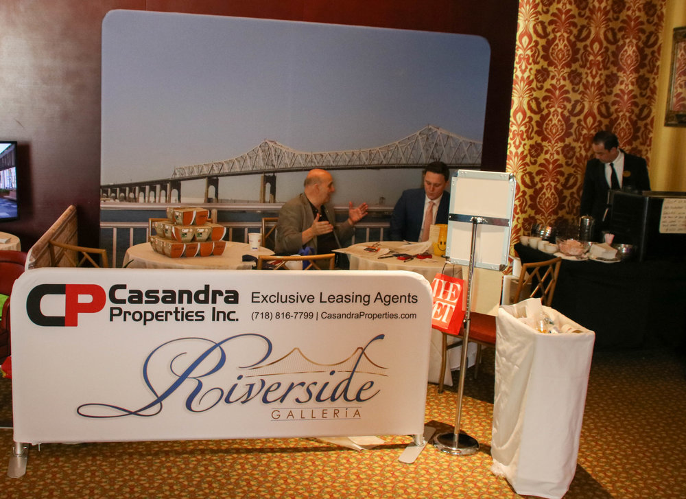 Staten Island Real Estate Economic Development Conference Advertising Small Business.jpg