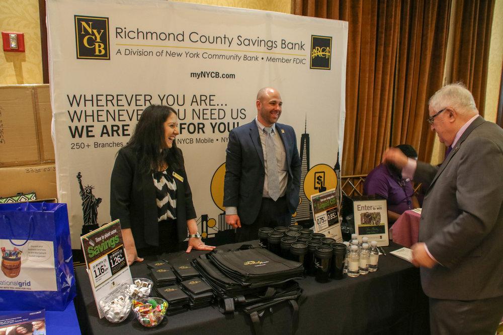 Maryann Coratola Richmond County Savings Bank (718) 569-3080