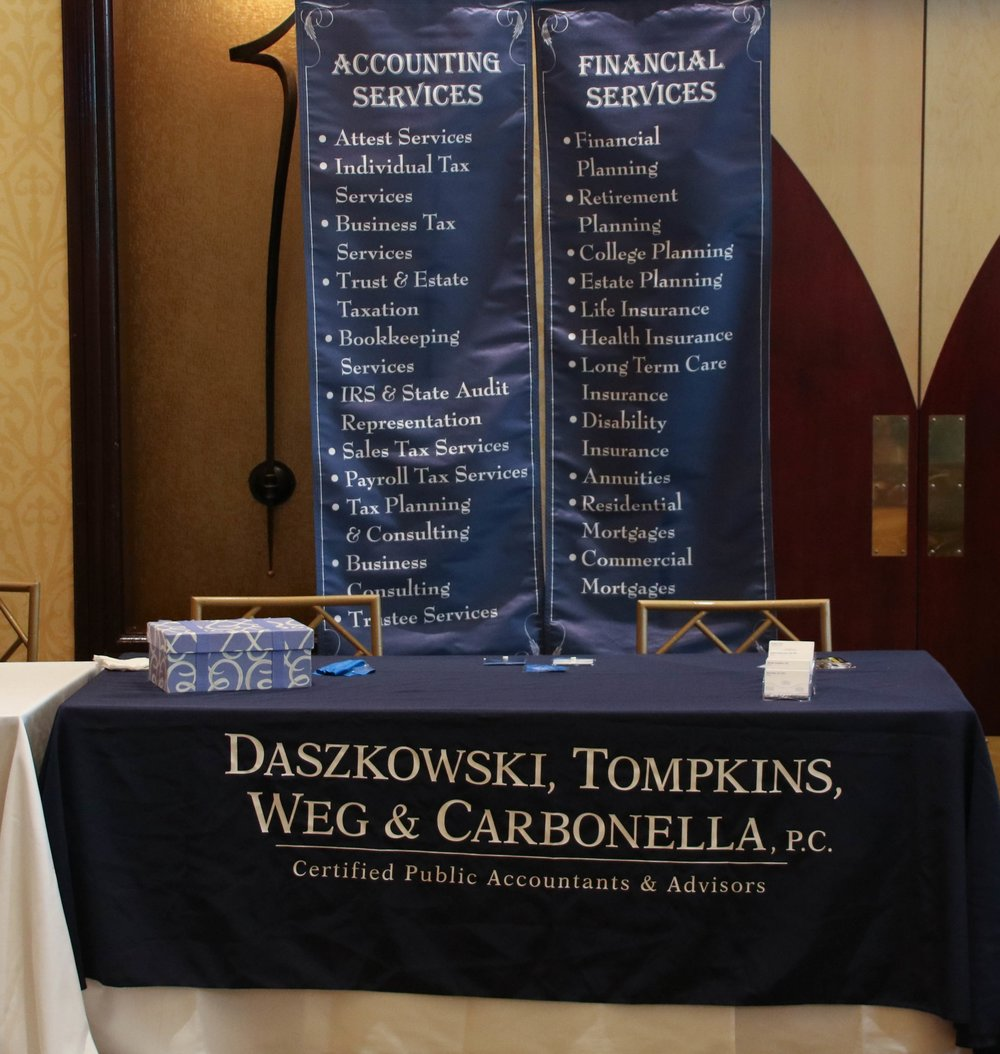 Valpak Staten Island Accounting Economic Development Conference.jpg