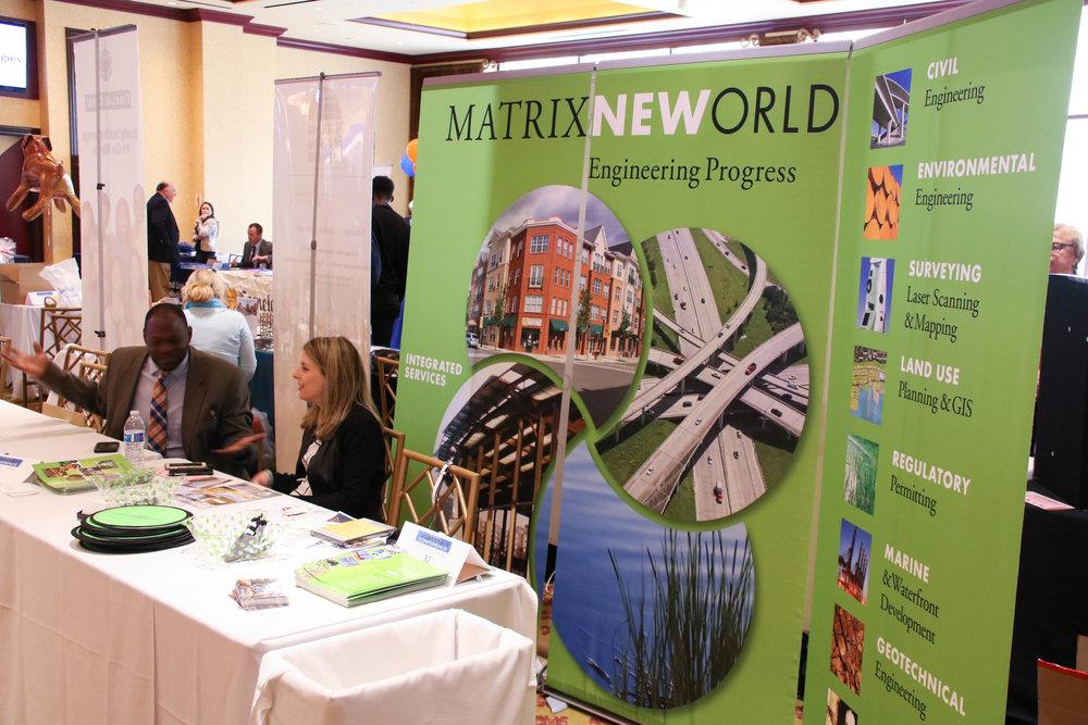 Jayne Warne Matrix New World 973-240-1800