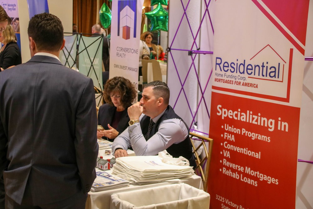 Valpak Staten Island Mortgage Economic Development Conference Residential Finance.jpg