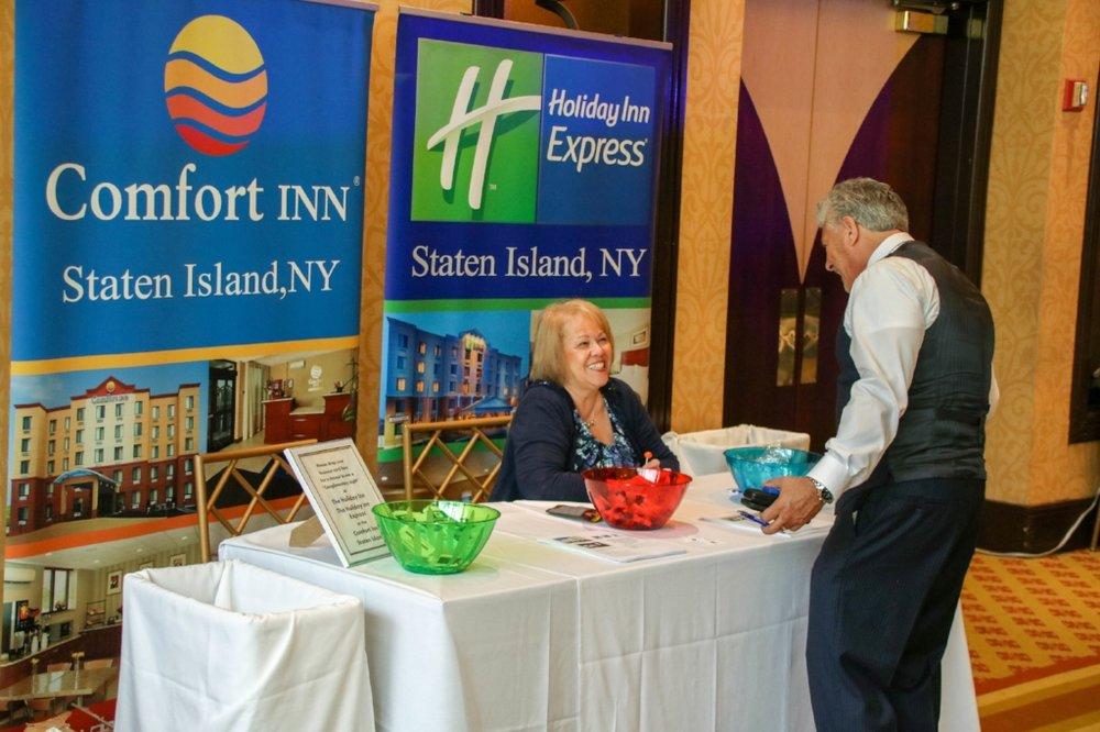 SIEDC Valpak Hotel Staten Island Economic Development Center.jpg