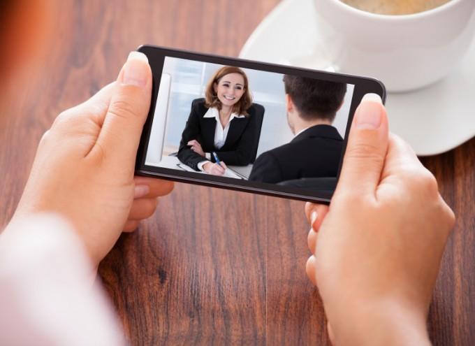 b2b-video-marketing-tips-1-680x495.jpg