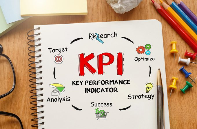 Key-Performance-Indicators-1-680x447.jpg