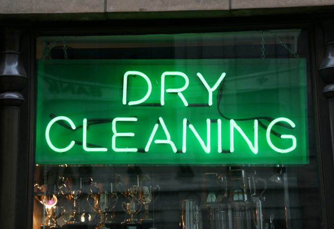 Marketing-Dry-Cleaners-1-680x467.jpg