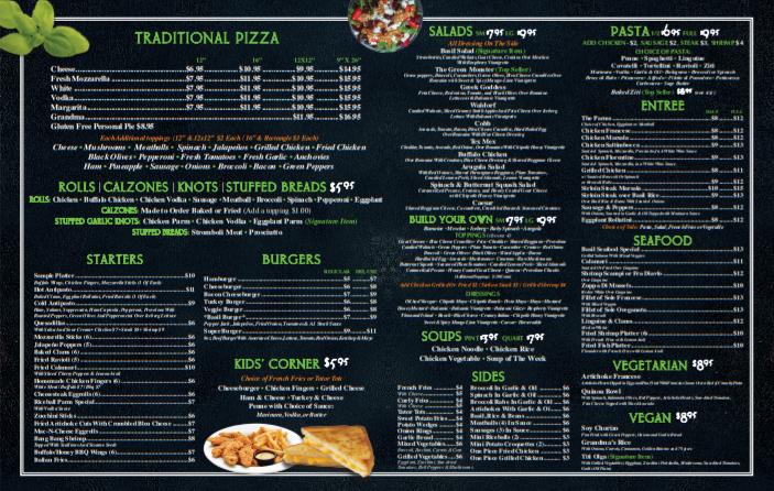 basil menu 2 format.png