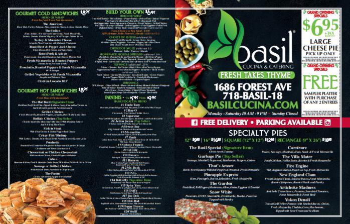 basil menu 1 format.png