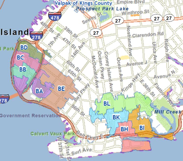 Valpak Brooklyn Map.png