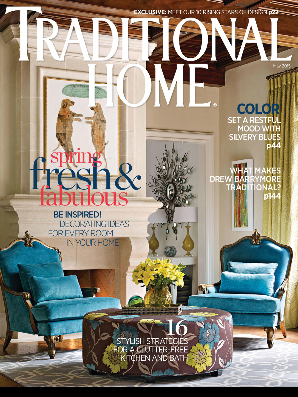 201507-TraditionalHome-cover.jpg
