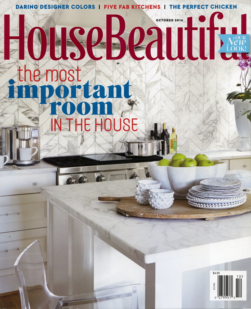 201410-HouseBeautiful-cover.jpg