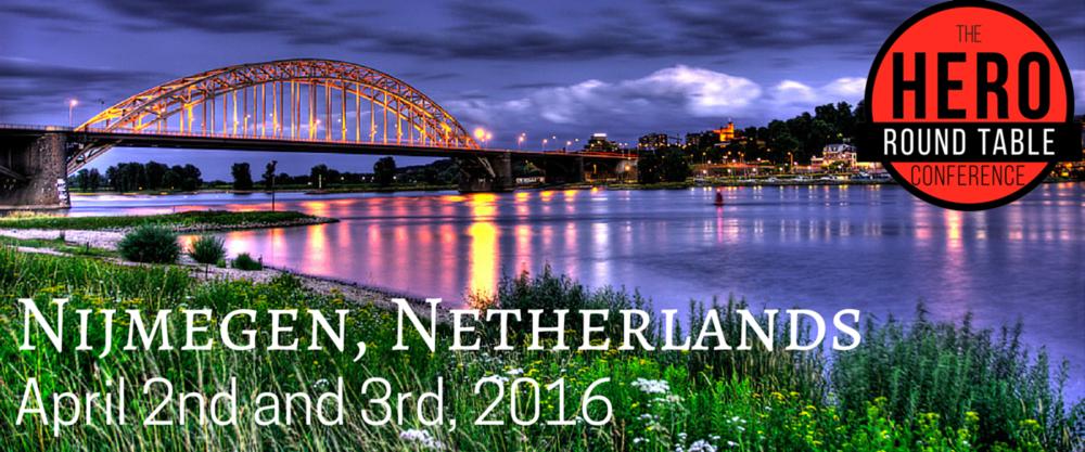Nijmegen, Netherlands.png
