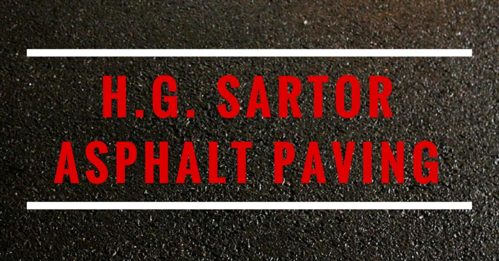 HG Sartor.png