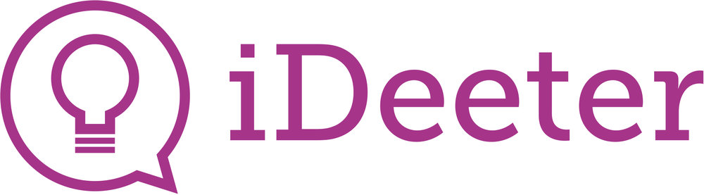 ideeter-logo-colour.jpg