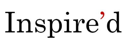 InspiredLogo.png