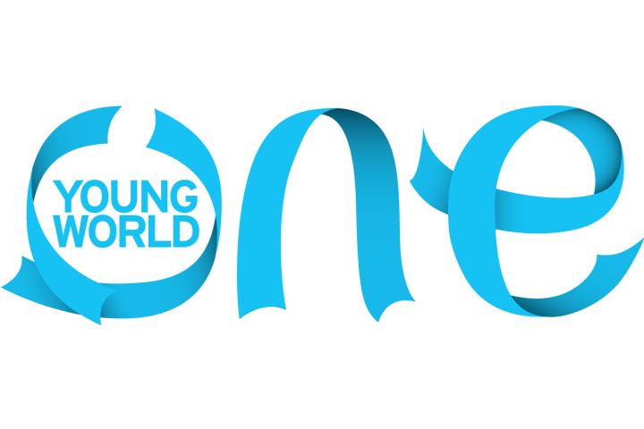 OYW-logo-blue.png