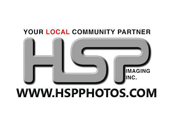 hspphotoslogo-600x464.jpg