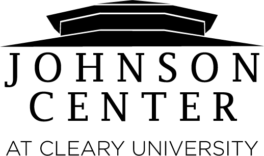 JOHNSONCENTERLOGO.png