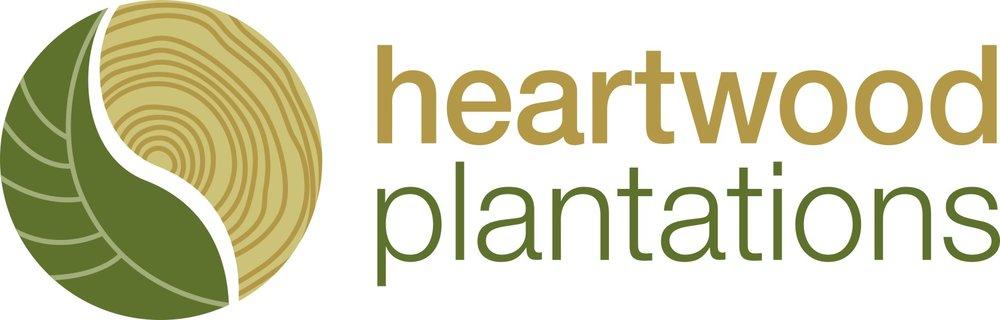 HeartwoodPlantationLogo (1).jpg