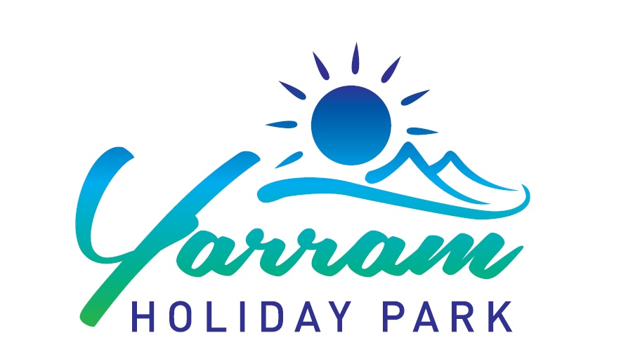 Yarram Holiday Park.jpg