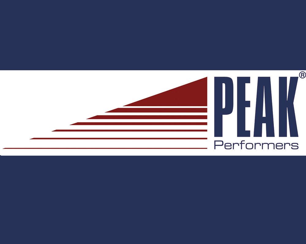 Peak+Performers.jpg
