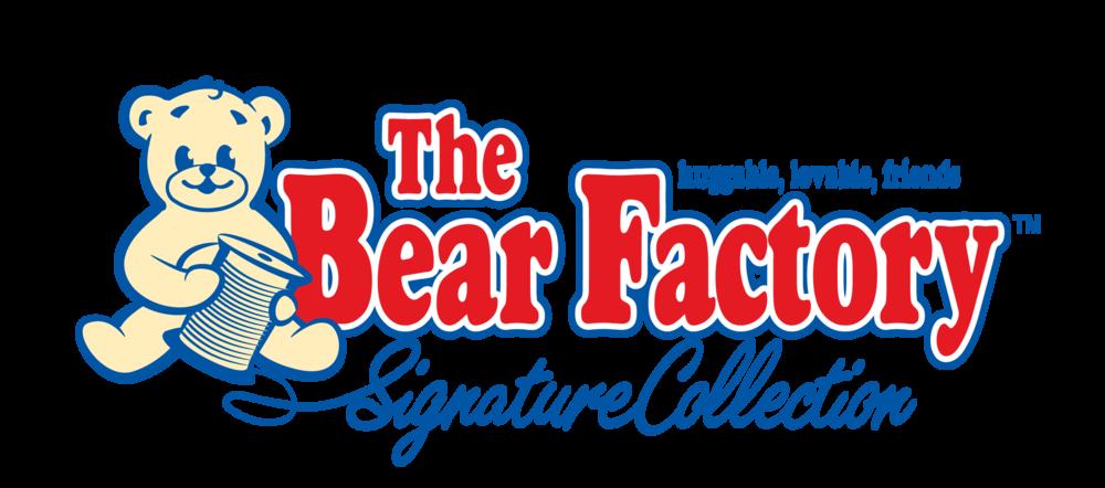 TBF-Logo.png