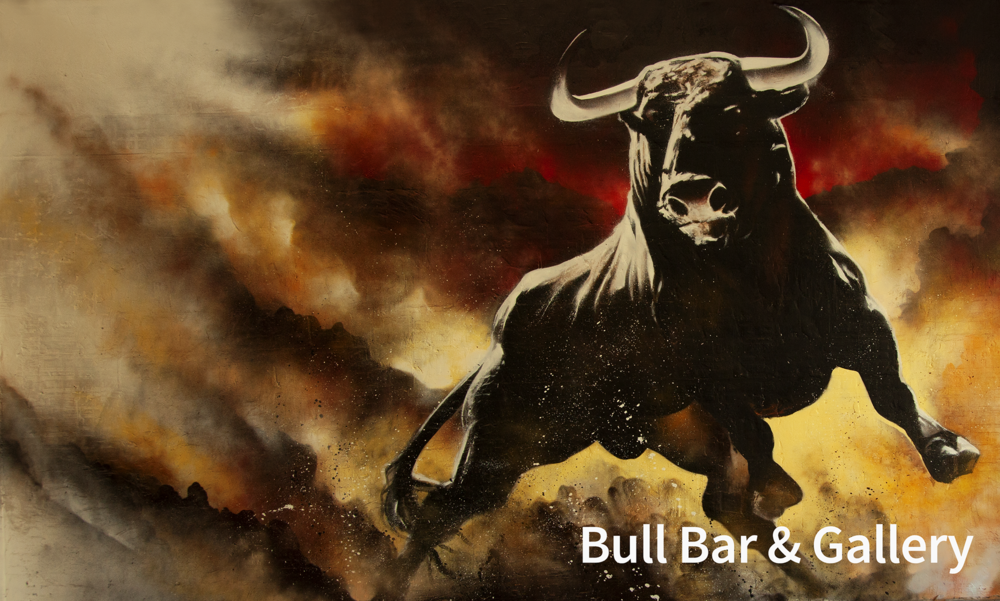 Bull Bar.png