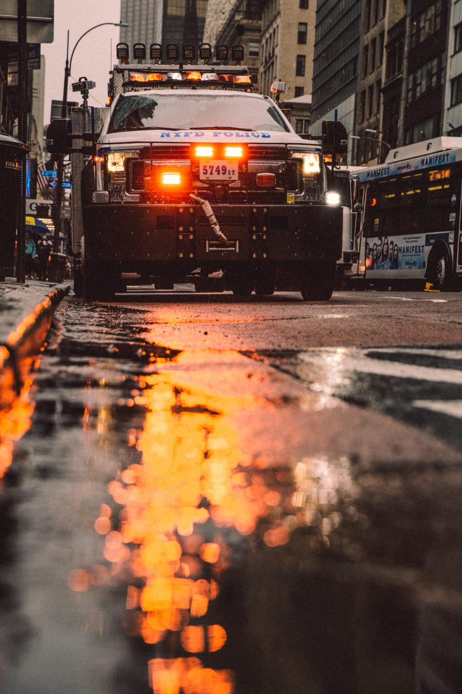NYC-41.jpg