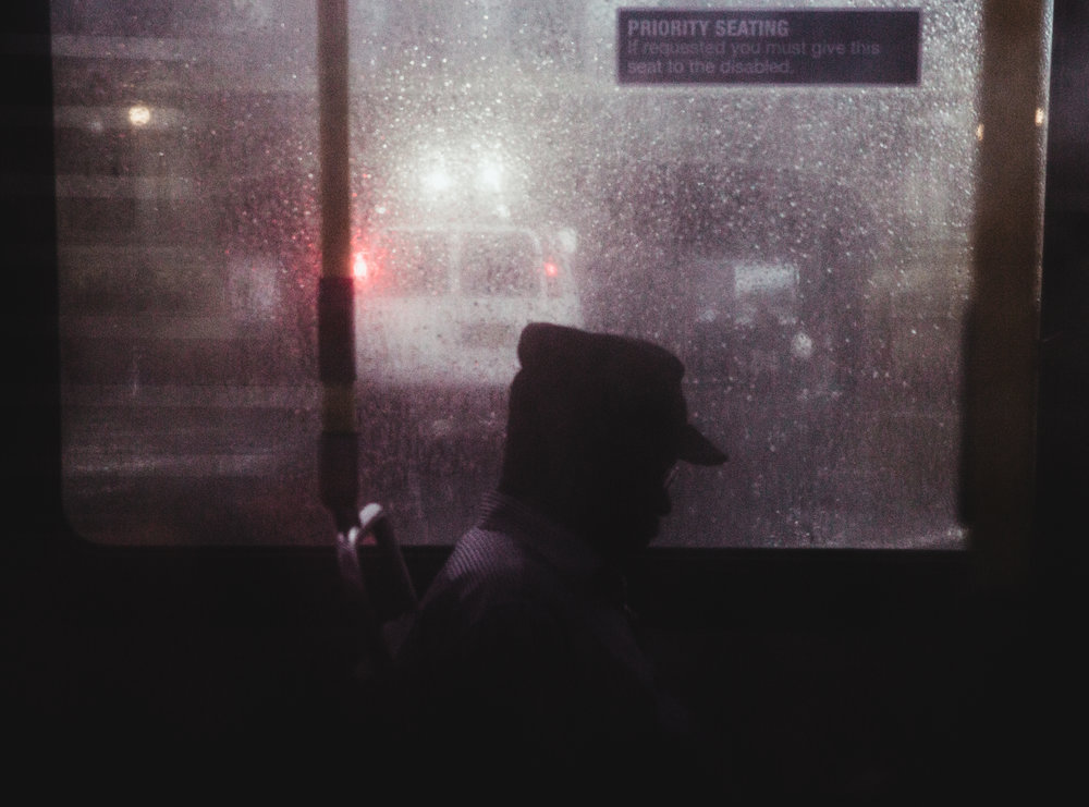 NYC-49.jpg