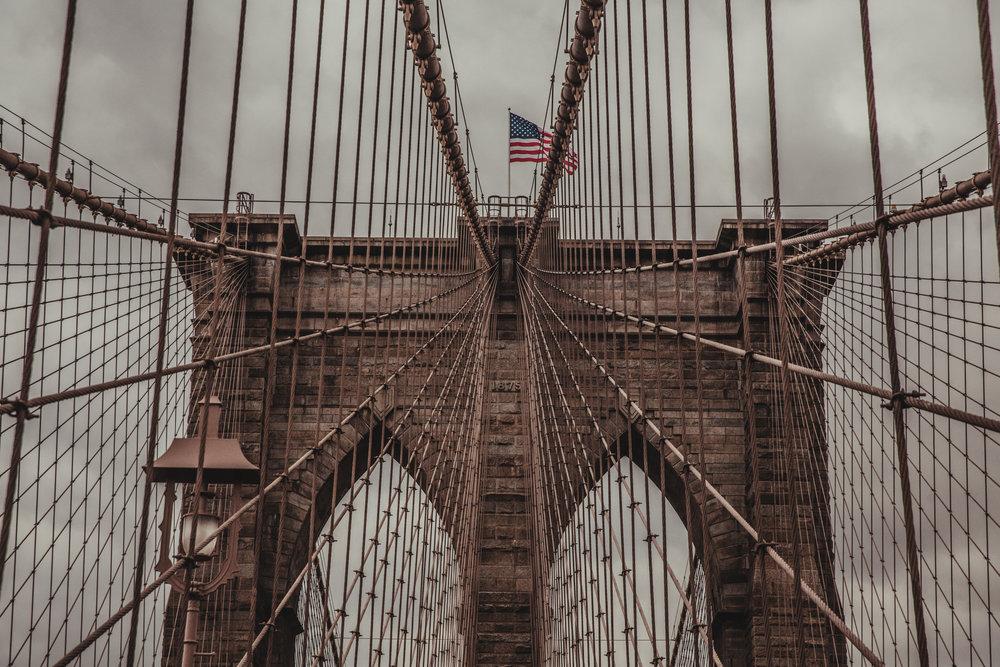 NYC-73.jpg