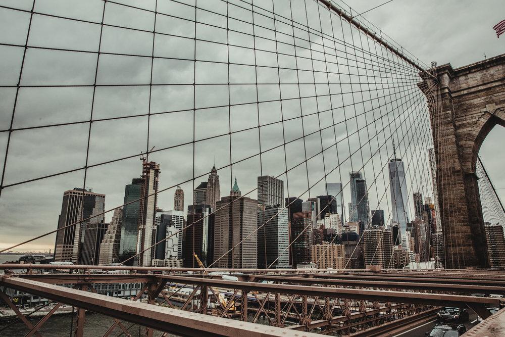 NYC-75.jpg