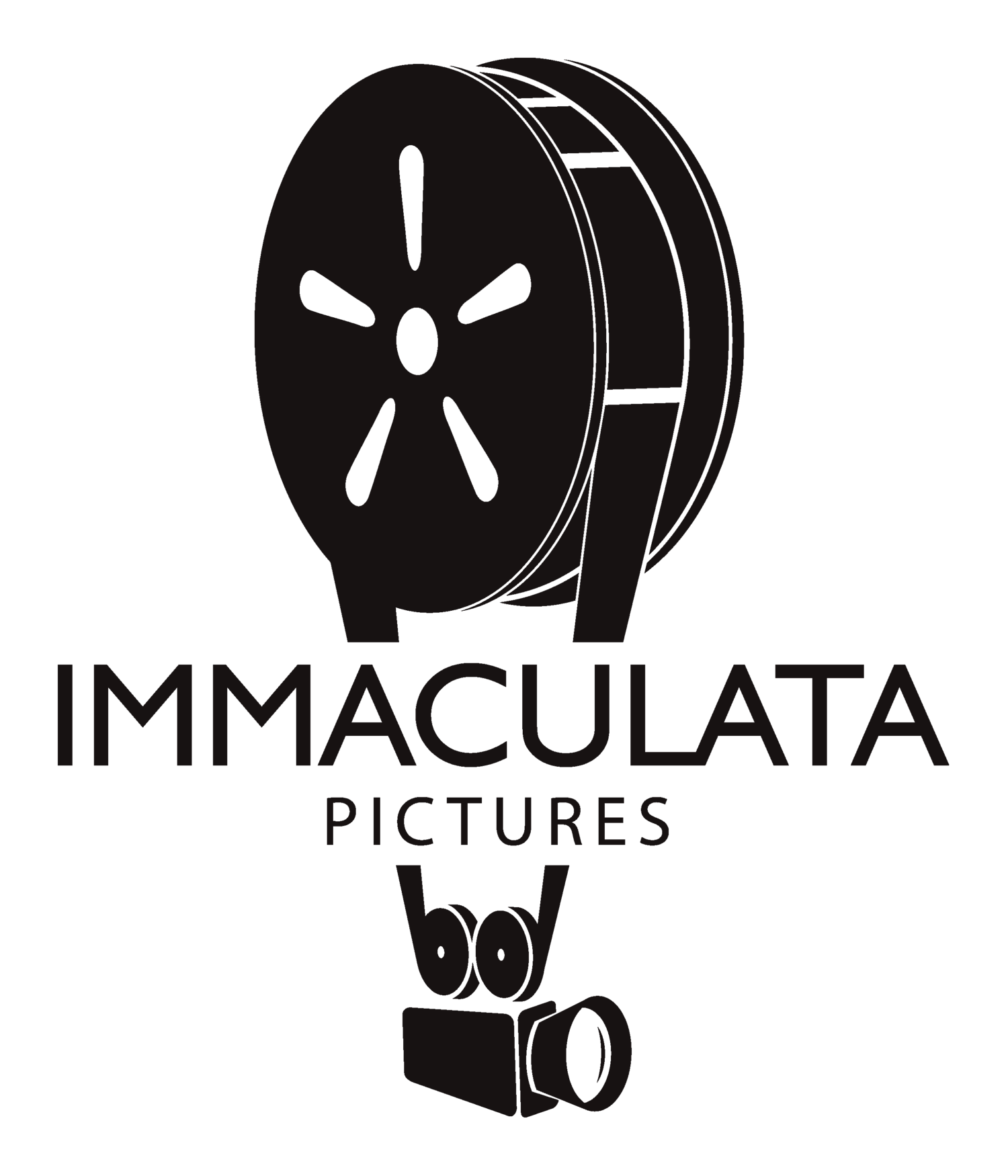 Immaculata Pictures