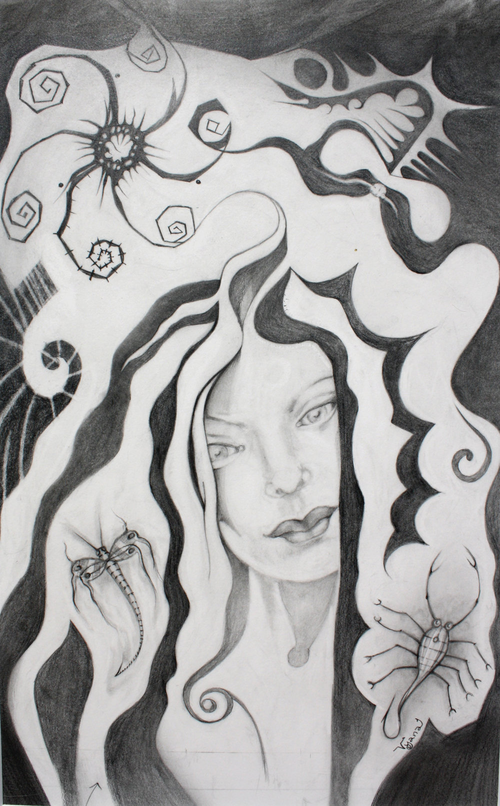 mystery-woman-web.jpg