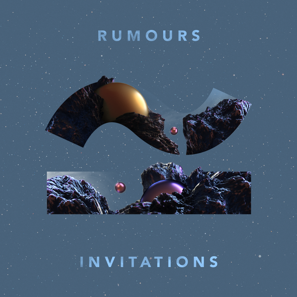 rumours-shapes