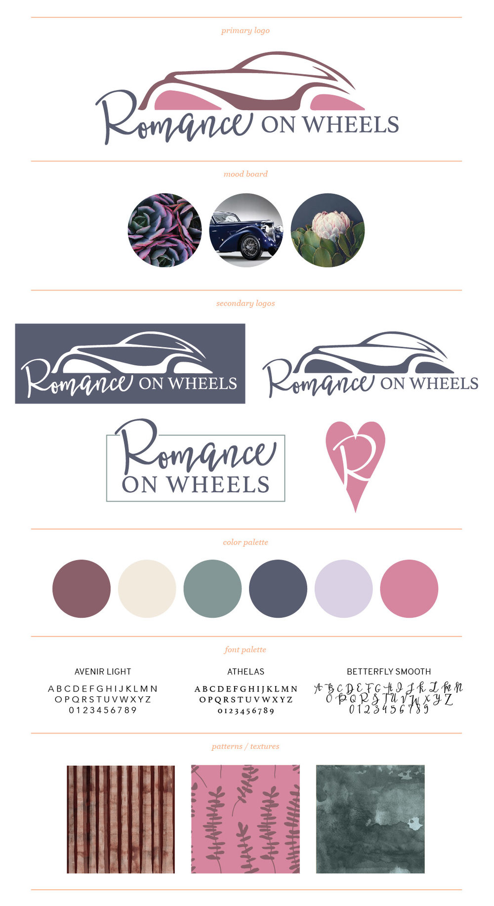 Romance on Wheels Brand Board-01.jpg