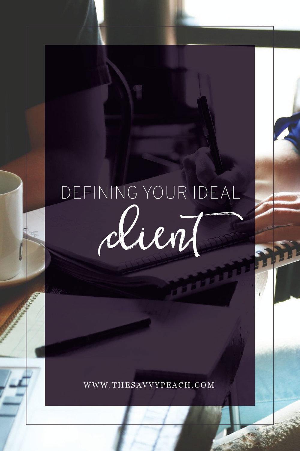 IdealClient